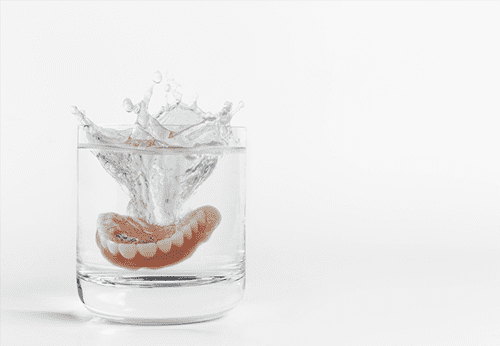 Why you should consider dentures