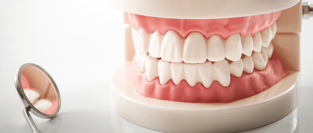 Are dentures worth it?